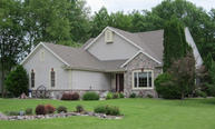 W241n7404 S Woodsview Dr Sussex WI, 53089