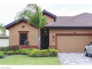 11085 Esteban Dr Fort Myers FL, 33912