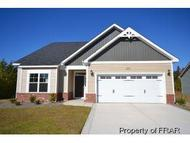 595 Roanoke Drive Raeford NC, 28376