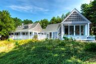 2079 Pond Ave Wellfleet MA, 02667