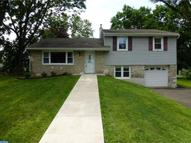 180 Green Dr Churchville PA, 18966