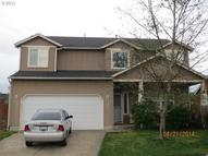 904 Grassland St Creswell OR, 97426