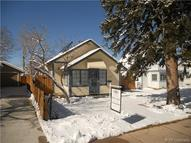 3919 South Delaware Street Englewood CO, 80110