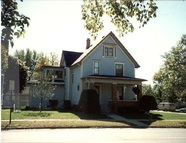622 Portland Ave Beloit WI, 53511