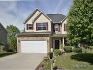 22 Wildbriar Road Fletcher NC, 28732