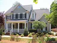 405 Sunset Grove Drive Holly Springs NC, 27540