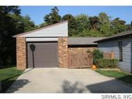 14 Parkridge Swansea IL, 62226