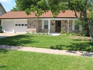 1704 Dolphin Dr Seabrook TX, 77586