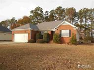 241 E Thorncliff Road Florence SC, 29505