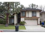 14 Hunter Point Road Pomona CA, 91766