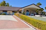 27919 Cestview Rd Barstow CA, 92311