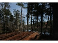 Map 10/50 Morrison Rd Derry NH, 03038
