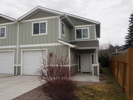 1020 S. Grant Street Unit B Missoula MT, 59801