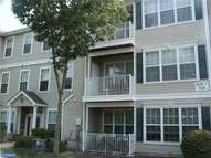 74 Kyle Way Ewing NJ, 08628