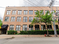 1760 West Wrightwood Avenue 304 Chicago IL, 60614