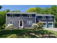 27 Pinewood Dr Somersworth NH, 03878