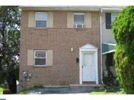 1532 Clifton Ave Sharon Hill PA, 19079