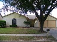 1339 Leadenhall Cir Channelview TX, 77530