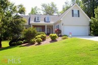 6528 Station Dr 34 Clermont GA, 30527