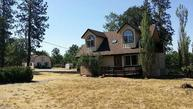 7620 Monument Dr Grants Pass OR, 97527