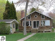 3892 E Michigan Avenue Au Gres MI, 48703