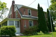 215 Frankies Road Clearville PA, 15535