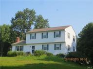 48 Meadowland Drive Gaylordsville CT, 06755