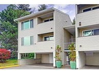 20301 19th Ave Ne #811 Shoreline WA, 98155