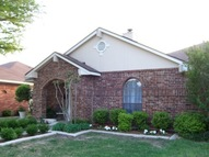 243 Reeder Drive Coppell TX, 75019