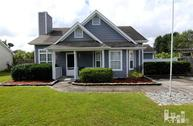2524 Sapling Circle Wilmington NC, 28411