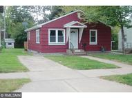 2140 Sherwood Avenue Saint Paul MN, 55119