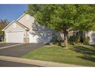 13945 Falcon Avenue Apple Valley MN, 55124