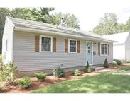 52 Crestwood Dr Northborough MA, 01532