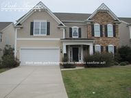 1228 Middlecrest Dr Nw Concord NC, 28027