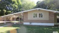 731 Scherger Ave East Patchogue NY, 11772