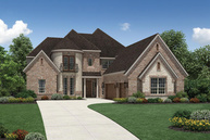 San Michele The Woodlands TX, 77375