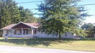 278 N Good Spring Hegins PA, 17938