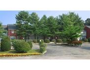 30 Pine Valley Dr. Falmouth MA, 02540