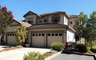 100 Woodhill Dr Scotts Valley CA, 95066
