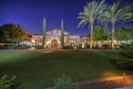 8602 N 58th Place Paradise Valley AZ, 85253