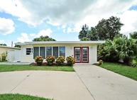 875 Bruce Ave Clearwater FL, 33767