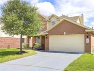 19806 Imperial Stone Dr Houston TX, 77073
