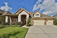 4703 Autumn Pine Ln Houston TX, 77084