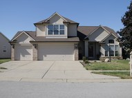 190 Easton Point Way Greenwood IN, 46142