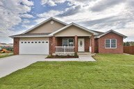 Lot 113 School Drive Bourbonnais IL, 60914