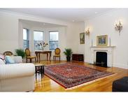131 Marlborough Street 7 Boston MA, 02116