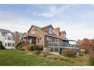 60 Maplewood Dr Clinton CT, 06413