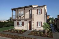 Residence 1817 Modeled Chino CA, 91708