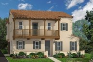 Residence 1884 Modeled Chino CA, 91708