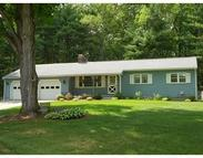 3 Whippletree Chelmsford MA, 01824